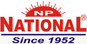 National Plastic Industries Limited